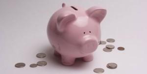 habit-saving-money