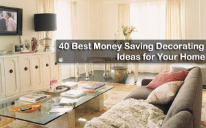 money-saving-decorating-ideas