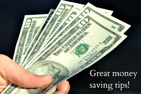 moneysavingtips2