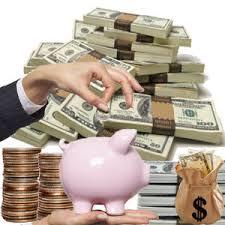 moneysavingtipsforlandlords