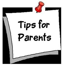 tips_for_parents
