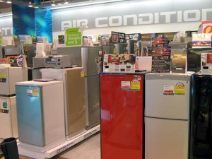 100710_tf_appliancemall2