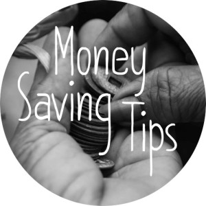 money_saving_tips