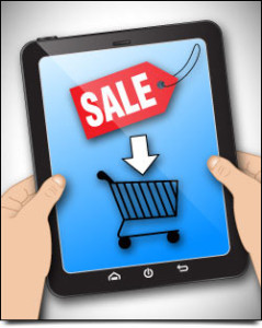 save-time-shopping-tablet