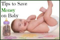 savemoneyonbabies