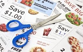 savingbusiness