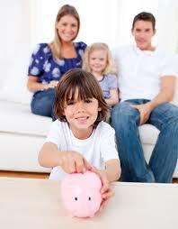 savingfamily