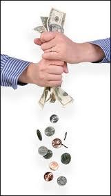 savingmoneysmallbusinesses