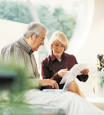 seniorsaving