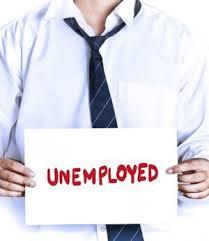 uemployed