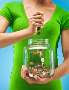 saving-tips-out-of-debt