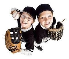 kidssportsd